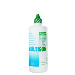 multison-100-new